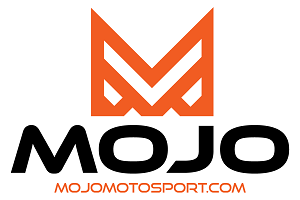 Mojo_logo1-01 sm
